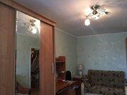 Квартира по адресу Октябрьский городок 23 а - Фото 3