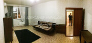 Продаю квартиру: 1-комнатная на Обручева, 13 - Фото 2