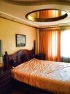 85 000 Руб., 4-х комнатная квартира с дизайнерским ремонтом, Аренда квартир в Санкт-Петербурге, ID объекта - 321141212 - Фото 10