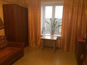 3-к квартира г. Электросталь, пр-кт Ленина, 26 - Фото 3