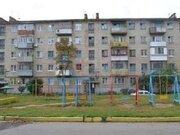Продажа квартиры, Орел, Орловский район, Детский пер. - Фото 2