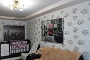 Продается уютная комфортабельная квартира в с.Житнево, г/о Домодедово, Купить квартиру Житнево, Домодедово г. о. по недорогой цене, ID объекта - 315482421 - Фото 3