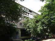 Продажа квартиры, Волгоград, Им.маршала Еременко