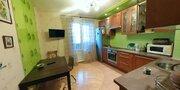 11 500 000 Руб., Отличная 3 к.кв. в новом доме, Купить квартиру в Санкт-Петербурге по недорогой цене, ID объекта - 321671529 - Фото 7