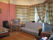 Продажа 2-х комнатной квартиры в Бутырском районе. - Фото 2