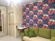 Продается 1-ая квартира в ЖК «Лукино-Варино» ул. Строителей д.8 - Фото 3