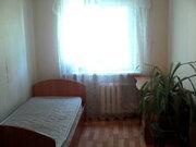 2-х комнатная квартира на Лескова Автозаводский район