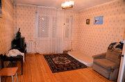 Продается 4-х комнатная квартира г. Можайск, ул. Мира, д. 4 - Фото 4