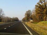 285 127 руб., Дача Лиозненское направление, Дачи в Витебске, ID объекта - 501334435 - Фото 5