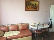 Продается 1к.квартира в г.Люберцы, ул.Авиаторов, д.2к.1 - Фото 2