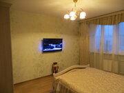 Продажа квартиры, м. Люблино, Ул. Цимлянская - Фото 2