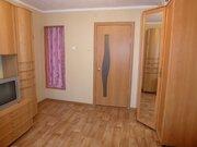 Однокомнатная квартира с ремонтом в центре города ул. Менделеева - Фото 4