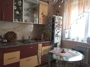 Продаётся двухкомнатная квартира 52 кв.м на ул. Ленинградская д. 4 - Фото 3