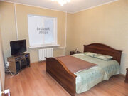 2-комнатная квартира с хорошим ремонтом на Ипподромной - Фото 1