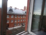 Продажа квартиры, Иркутск, Ул. Баумана - Фото 5