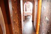 Продажа квартиры, Комсомольск-на-Амуре, Ул. Советская - Фото 4