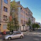 Продам 3-к квартиру, Тверь г, Свободный переулок 20