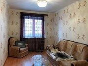 Продам 2-комнатную квартиру в городе Истра Московской обл. - Фото 2