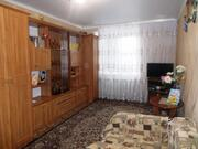 Продажа однокомнатой квартиры в Липецке. ул.Коммунистическая