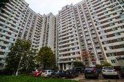 Продам 3к квартиру 74м за 6400000р Королев Пушкинская ул д.3 - Фото 1