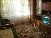 2 квартира в нахичевани - Фото 3
