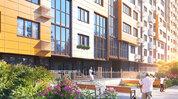 Прдается квартира 3-х комнатная рядом м. Новогиреевская - Фото 2