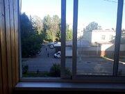 1-к квартира в кирпичном доме 2005 года постройки - Фото 4