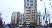 Продажа нежилого помещения 76м2 м.Речной вокзал Ленинградское ш 120к3 - Фото 1