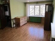 Сдаётся 1 комнатная квартира в хорошем состояниии Не дорого - Фото 1