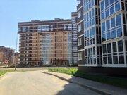 Продажа 1-комнатной квартиры ЖК Татьянин парк Боровское шоссе - Фото 1