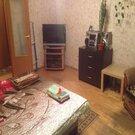 Посуточная аренда в на улице скобелевская - Фото 4