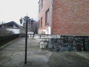 2 эт дом в районе Александровка, ул Надречная. 574кв м, (ном. объекта: . - Фото 5
