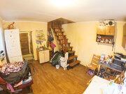 Участок 12 соток, с зимним домиком - Фото 3