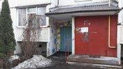 3-х комнатная квартира: пос. Быково, Подольский район, ул. Школьная, 5 - Фото 5