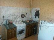 Однокомнатная квартира, пр-т Ленина, д. 22а - Фото 3