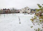 Дом в Ложках со всеми коммуникациями - Фото 5