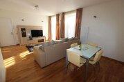 400 000 €, Продажа квартиры, Купить квартиру Рига, Латвия по недорогой цене, ID объекта - 313139857 - Фото 1