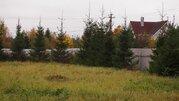 Участок 15-ть соток (ИЖС) с.Озерецкое 21 км от МКАД у леса - Фото 2