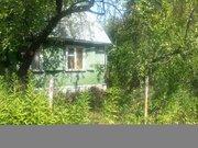Продается участок, 6,5 соток-40 км от мкд, по Симферопольскому шоссе - Фото 2