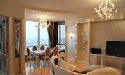 Продаётся видовая 3-х комнатная квартира в ЖК Аэробус - Фото 2
