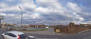 180 000 000 Руб., Автозаправочный комплекс, перегрузочная зона, Промышленные земли в Москве, ID объекта - 201335070 - Фото 5