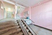 Продажа квартиры, м. Митино, 2-й Митинский переулок, Купить квартиру в Москве по недорогой цене, ID объекта - 317942102 - Фото 13