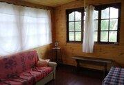 Дом в деревне Мосягино - Фото 3