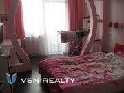 50 000 000 Руб., Продается квартира г.Москва, Екатерины Будановой, Купить квартиру в Москве по недорогой цене, ID объекта - 320733707 - Фото 11