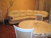 Замечательная квартира с нестандартной планировкой,, Купить квартиру в Рязани по недорогой цене, ID объекта - 321056462 - Фото 3