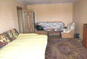 Продажа однокомнатной квартиры - Фото 3
