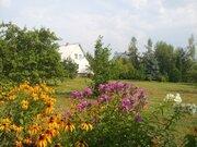 Жилой дом для круглогодичного проживания в Телешово - Фото 4