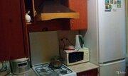 2-комн. квартира ул. Гагарина, д. 27 - Фото 2