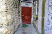 Продажа квартиры, Улица Алаукста, Купить квартиру Рига, Латвия по недорогой цене, ID объекта - 319708490 - Фото 7