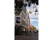 352 400 €, Продажа квартиры, Купить квартиру Рига, Латвия по недорогой цене, ID объекта - 313141810 - Фото 4